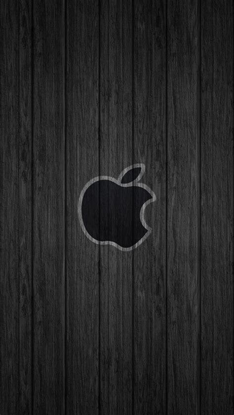 wallpaper apple smartphone wallpaper full hd 1080 x 1920 smartphone apple logo