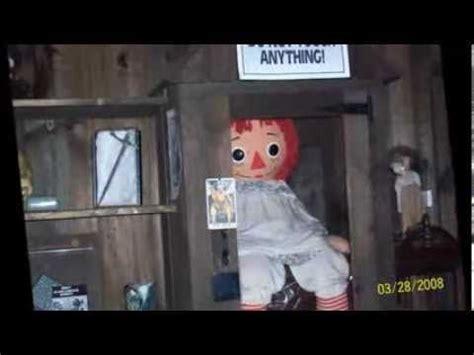 annabelle doll not true 17 best images about demonology fallen molevolent