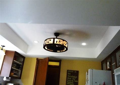 drop kitchen ceiling lights ideas modern ceiling