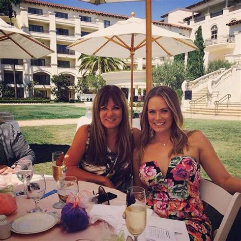 Real Housewives of Orange County's Kara Keough Bosworth Is