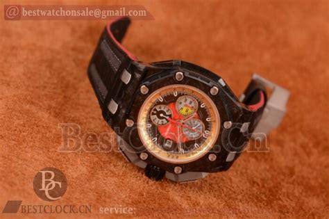 Judul Audemars Piguet Chronograph Date Premium Quality Japan audemars piguet royal oak offshore real forge carbon grand prix 1 1 original chronograph replica