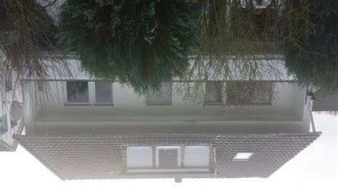 wohnungen finden ohne makler wohnungen kreis h 246 xter ohne makler privat homebooster