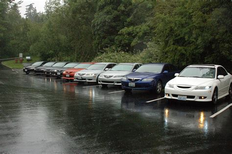 luther mazda park seattle meet luther burbank park pix mazda 6 forums