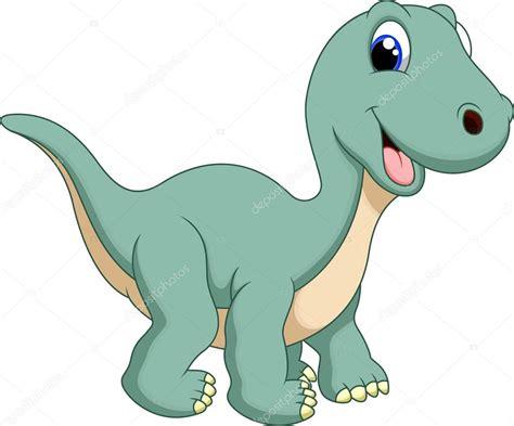 imagenes de jordan vector dibujos animados de dinosaurios archivo im 225 genes