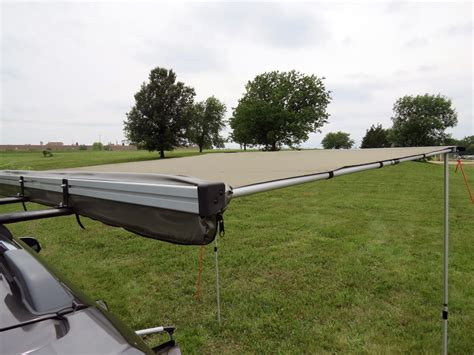 roof rack awning price 28 images roof rack awning
