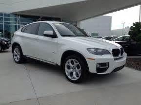 For Sale 2014 New 2014 Bmw X6 Suv For Sale In Ta Bay Florida Call