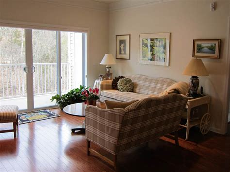 hgtv traditional living rooms traditional gray living room mcmanus hgtv