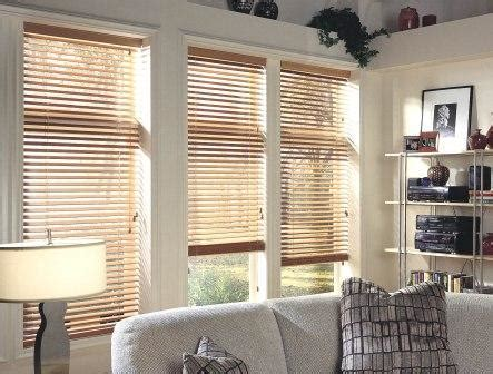 comfort blinds real wood blinds natural woods basswoods at comfort blinds