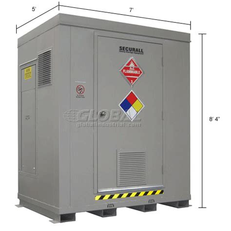 flammable storage cabinets regulations flammable osha cabinets hazmat storage buildings