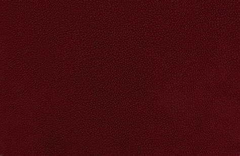maroon the color what colors match with burgundy leaftv