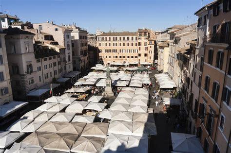 mercato dei fiori roma prezzi le stalle mercato tende piazza co de fiori