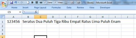 membuat form login pada excel 2007 cara membuat add in terbilang untuk microsoft excel 2007