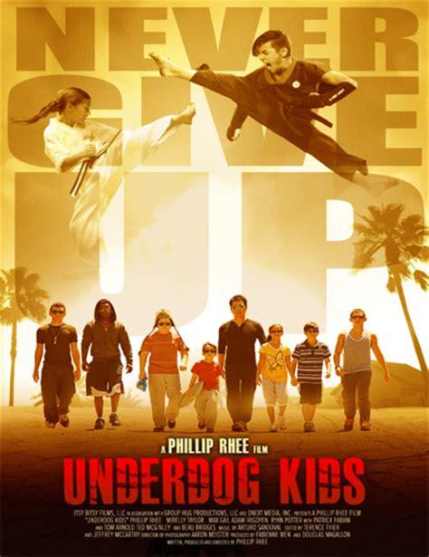 film online youth ver underdog kids 2015 online