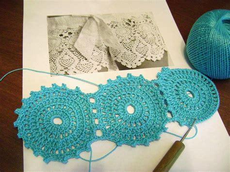 imagenes de short tejido a ganchillo tejidos para el verano en crochet cositasconmesh