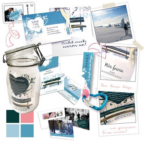 Ausgefallene Hochzeitseinladungskarten by Fotokarten Hochzeitseinladung Herzergreifend Winterlich