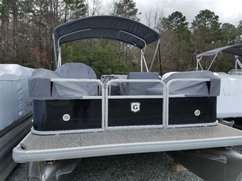 pontoon boat trailers richmond va sweetwater boats for sale in richmond virginia
