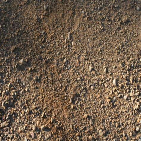 gravel per ton mccarthys fuels builders