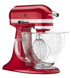 Where Can I Buy Candy Apple Mix Kitchenaid 174 Stand Mixer Shariza Collection