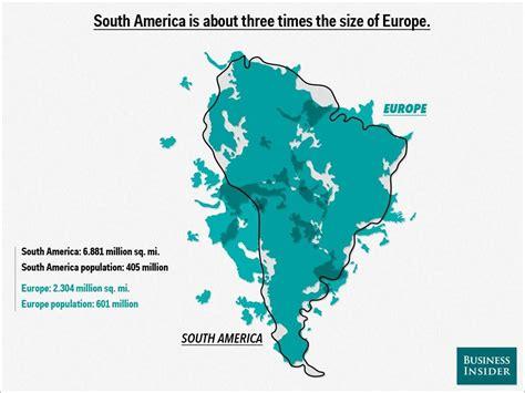 usa europe map tira la tarde mapas superpuestos