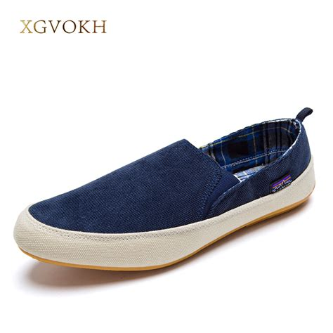 aliexpress buy xgvokh new casual shoes