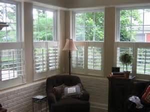 cafe window shutters plantation shutters wooden shutters