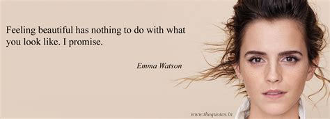 emma watson quotes on beauty emma watson quotes about beauty www pixshark com