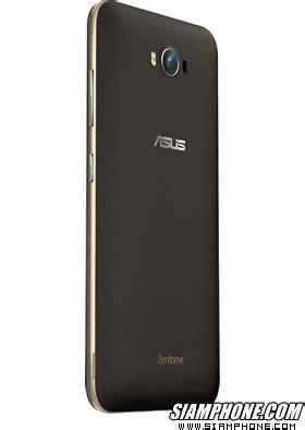 Backdoor Asus Zenfone Max 5 5 Inch Zc550kl Gold Original Cina asus zenfone max zc550kl สมาร ทโฟนรองร บ 2 ซ มการ ด หน าจอ 5 5 น ว ราคา 5 990 บาท สยามโฟน คอม