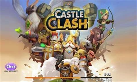 download game castle clash mod apk data castle clash for android free download castle clash apk