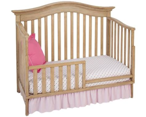 Montana Crib Babies R Us 17 Best Images About Montana Collection On Montana Babies R Us And Toddler Bed