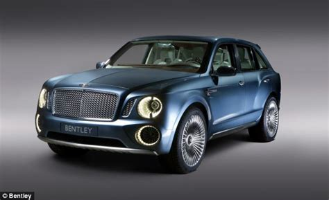 bentley four wheel inside the new 163 150 000 bentley 4x4 which comes with space