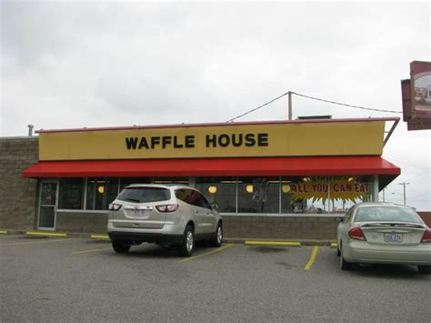 waffle house kentucky benton photos featured images of benton ky tripadvisor