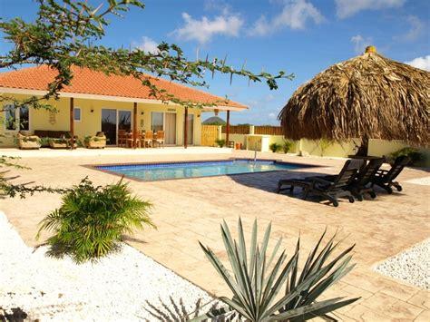 Appartment Aruba by Best Vrbo S In Aruba Aruba Aruba Tourism Aruba