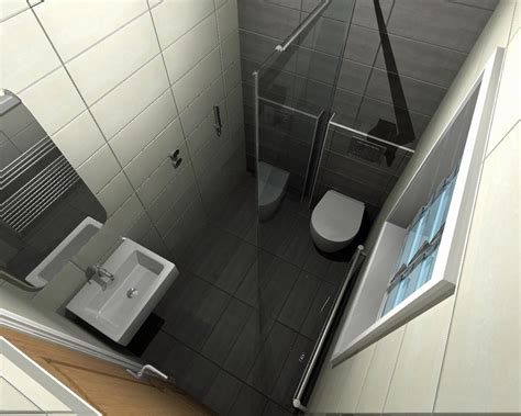 Wet Room Bathroom Design Ideas by Bathroom Design Advice And Ideas From Room H2o