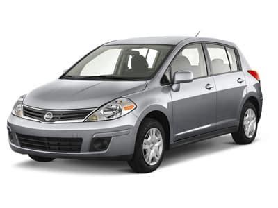cheap car rentals vernal utah   economy cars to rent
