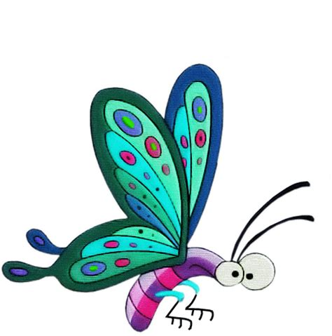imagenes d mariposas animadas mariposas animadas related keywords mariposas animadas