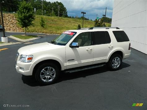 ford limited edition 2002 ford explorer limited edition specs software free