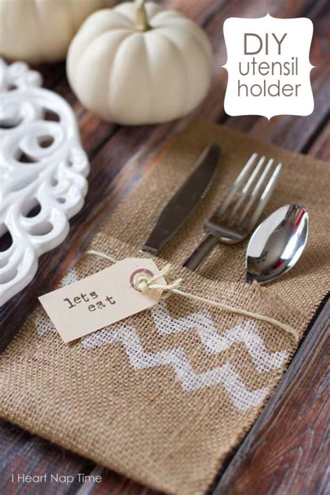 burlap diy projects 50 creative diy projects made with burlap