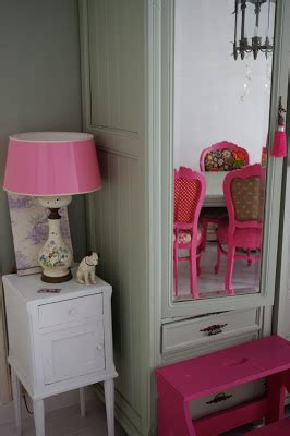 creative influences color scheme pink gray white and black creative influences color inspiration pink and gray