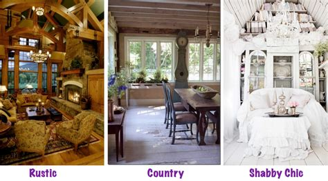 country chic decor fresh patchwork rugs to update casual decorating styles