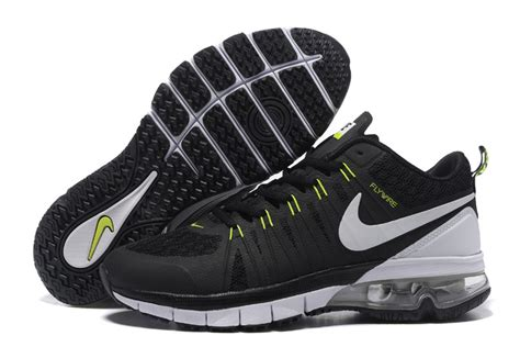 Nike Flywire nike flywire 2017 tuyu9h toptenshoes