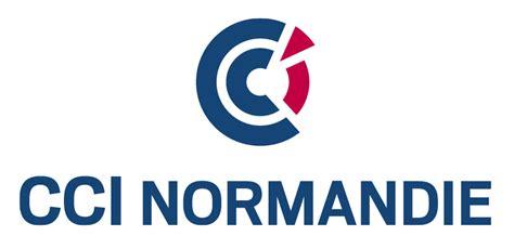 la taxe d apprentissage cci normandie