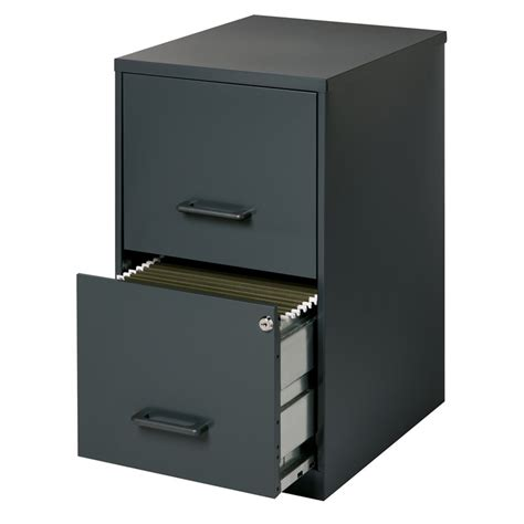black 2 drawer file cabinet 2 drawer letter file cabinet in black 14341