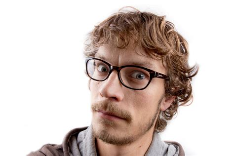 with glasses with glasses free stock photo domain pictures