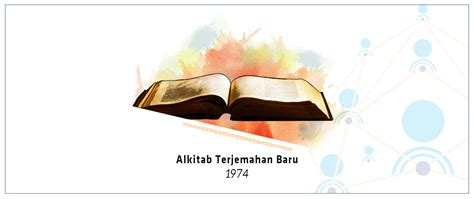 alkitab web lembaga alkitab indonesia terjemahan baru alkitab baru karya anak bangsa lembaga