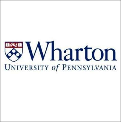 Wharton Mba Resource Guide 2018 by Saja South Asian Journalists Association Knowledge