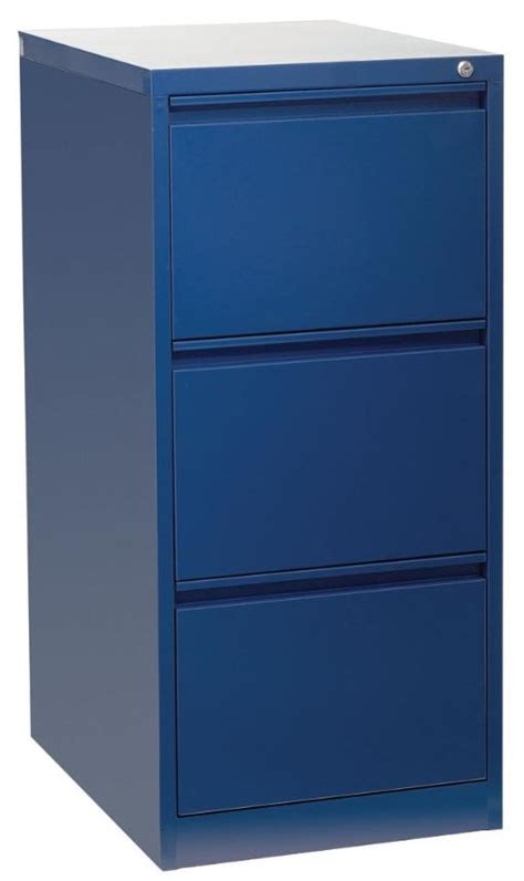 vertical drawer filing cabinets office products