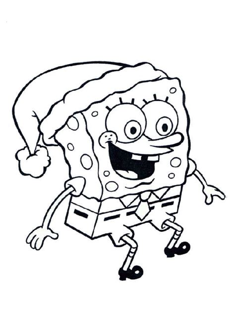 coloring pages free printable spongebob kids n fun de 39 ausmalbilder von spongebob schwammkopf