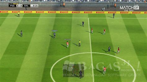 bagas31 update pes 2013 pes 2013 pes id ultimate patch 5 0 update pes 2013