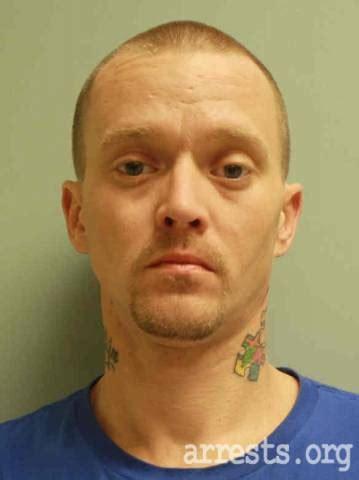 george weightman mugshot | 02/11/14 pennsylvania arrest