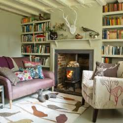 Country living rooms decorating ideas ideas for home garden